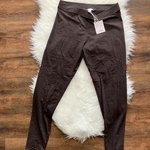 NWT Lauren Conrad leggings
